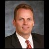 Larry Sandlin - State Farm Insurance Agent