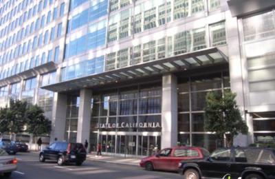 Workers Compensation Appeals - San Francisco, CA