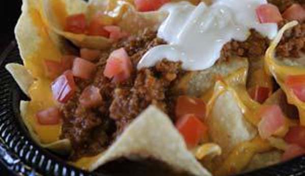 Taco Bell - Gatesville, TX