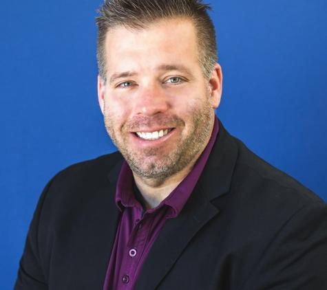 Allstate Insurance Agent Joseph Pacut - Monroe, MI
