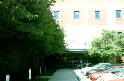 Balance Point Technologies - Evanston, IL