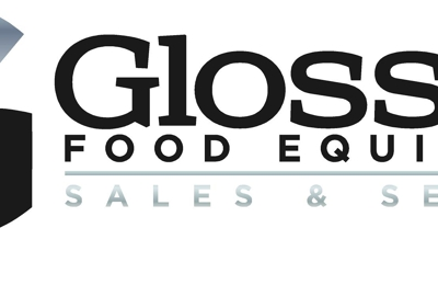 Glosson Food Equipment - services - Fort Wayne, IN