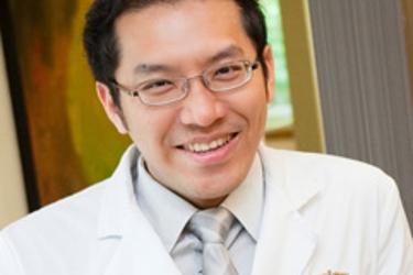 Dr. Huan Su, DDS