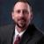 Daniel Ellsworth - Keller Williams Group One, Inc.