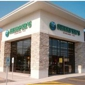 Sherper's Everything For The Great Outdoors & More - Hales Corners, WI