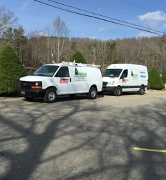 Appalachian Refrigeration & Heating - Marion, NC