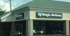 Weigh to Wellness - Birmingham, AL