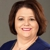 Kim Pervez: Allstate Insurance