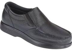 SAS Shoes - Houston, TX