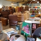 New Visions Marketplace - Hendersonville, NC