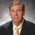Allstate Insurance Agent: M. Scott Hackney