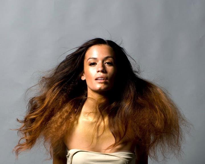 Cortello Hair Salon 1086 3rd St N Jacksonville Beach Fl