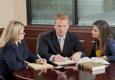 Doyle Law Group, PA - Raleigh, NC