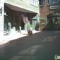 Uptown Arts - Charlotte, NC