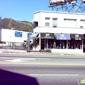 Moun-Of-Tunis Restaurant - Los Angeles, CA