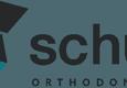 Schur Orthodontics - Bellevue, WA