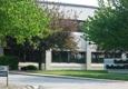 Eastland Dental Center - Bloomington, IL
