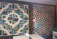 Austin Sewing Machines & Quilts - Round Rock, TX