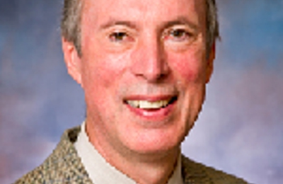 Dr. Michael J Best, MD - Michigan City, IN