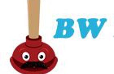 BW Handyman Services - Kissimmee, FL
