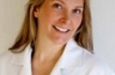 Dr. Christa C Clark, MD, FACS - Granite Bay, CA