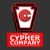 The Cypher Company