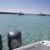 De Palma Yachting Inc. Boat Rentals