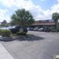 Biscayne Chiropractic Center - North Miami, FL