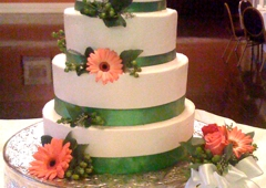 Divinity Fine Catering - Louisville, KY