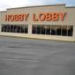 Hobby Lobby - Decatur, AL
