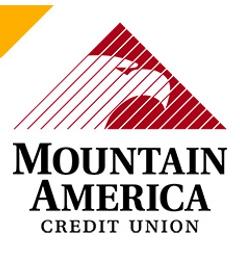 Mountain America Credit Union - Logan, UT