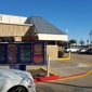 Braum's Ice Cream and Dairy Store - Duncanville, TX