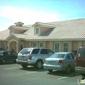 Abcd Pediatrics - San Antonio, TX