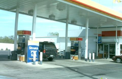 Truck Pro Inc - San Antonio, TX