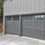 RW Garage Doors
