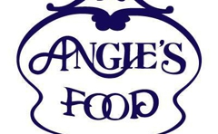Angie's Coffee Shop