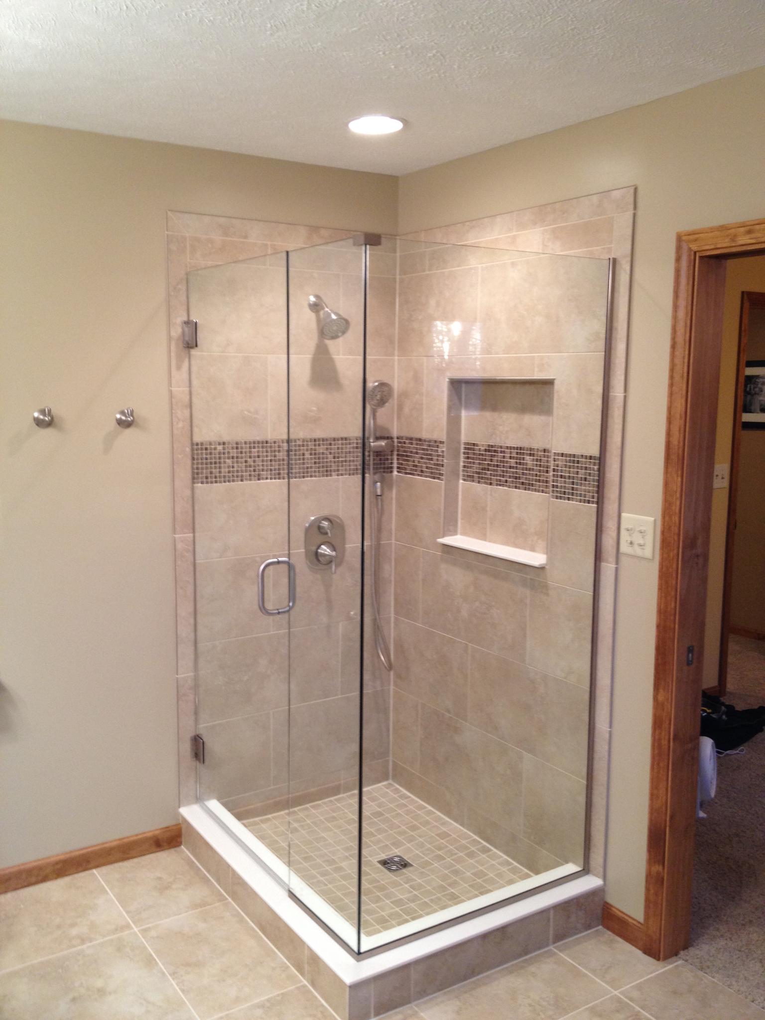 Bathroom Remodel Evansville In bathroom remodeling evansville indiana : brightpulse