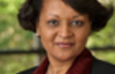 Dr. Shawna Denise Nesbitt, MD MS - Dallas, TX