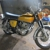 King Cycle Power Sports Sales & Salvage