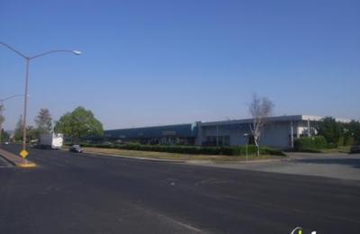 Kohlweiss Auto Parts - Redwood City, CA