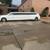 A Classy Limousine  Service