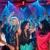 Ovation Entertainment RI