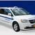 Syracuse Regional Taxi