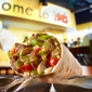 Moe's Southwest Grill - North Little Rock, AR