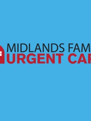 Midlands Family Urgent Care