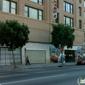 Pacific Electric Lofts - Los Angeles, CA