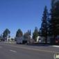 Webamg - San Carlos, CA