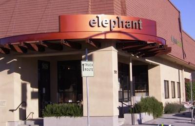 CVS Pharmacy - San Rafael, CA