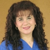 Susie Kalinian DMD Pediatric Dentistry