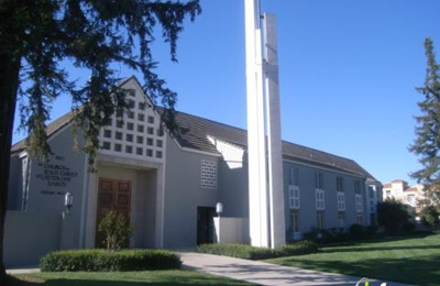 Church Of Jesus Christ Of LDS - North Hollywood, CA